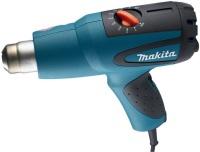 Строительный фен Makita HG551VK