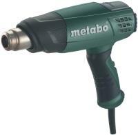 Будівельний фен Metabo HE 23-650 Control 602365000