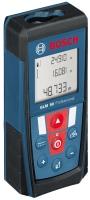 Фото - Нивелир / уровень / дальномер Bosch GLM 50 Professional 0601072200 50м, кейс