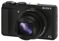 Фотоаппарат Sony HX60