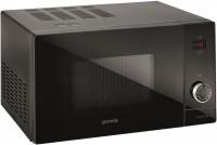 Микроволновая печь Gorenje MO-6240 SY2B