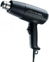 Строительный фен STEINEL HL 1400 S 345914