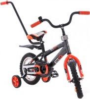 Фото - Детский велосипед AZIMUT Stitch 12