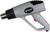 Строительный фен Forte HG 2000-2 30796