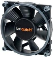 Фото - Система охлаждения Be quiet SILENT WINGS PWM 80