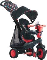 Фото - Детский велосипед Smart-Trike Boutique