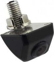 Камера заднего вида RS RVC-08-170