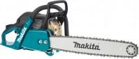 Пила Makita EA6100P45E