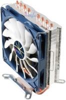 Фото - Система охлаждения TITAN TTC-NC95TZ(RB)
