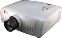 Проєктор Ask Proxima E1655U