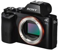 Фотоаппарат Sony A7s  body
