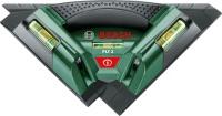 Фото - Нивелир / уровень / дальномер Bosch PLT 2 0603664020 7м, держатель