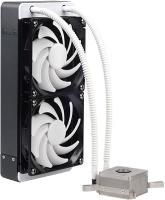 Фото - Система охлаждения SilverStone SST-TD02