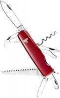 Нож / мультитул Ego A01.9