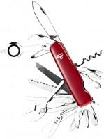 Нож / мультитул Ego A01.18
