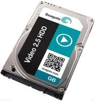Жесткий диск Seagate Video 2.5 HDD ST500VT000 500ГБ