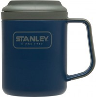 Термос Stanley Adventure eCycle Camp Mug 0.47