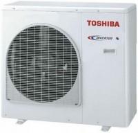 Кондиционер Toshiba RAS-M14GAV-E
