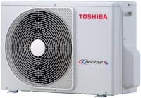Кондиционер Toshiba RAS-M18UAV-E