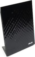 Фото - Wi-Fi адаптер Asus RT-AC52U