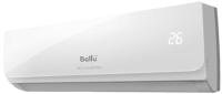 Кондиционер Ballu BSWI-09HN1 27м²