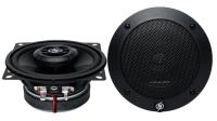 Автоакустика Lightning Audio L4