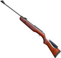 Фото - Пневматическая винтовка Gamo Hunter SE