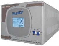 Стабилизатор напряжения RUCELF SRFII-4000-L