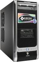 Персональный компьютер Kredo Extreme