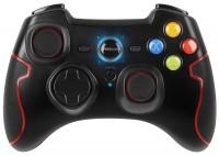 Игровой манипулятор Speed-Link TORID Gamepad Wireless PC/PS3