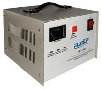 Фото - Стабилизатор напряжения RUCELF SDF-1000 1000Вт