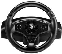 Фото - Игровой манипулятор ThrustMaster T80 Racing Wheel