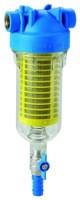 Фильтр для воды Atlas Filtri HYDRA M 1/2 RAH-90