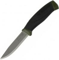 Нож / мультитул Mora Companion MG