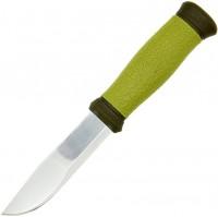 Нож / мультитул Mora Outdoor 2000