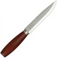 Нож / мультитул Mora Classic 3