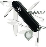 Нож / мультитул Victorinox Explorer