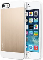 Чехол Spigen Saturn for iPhone 5/5S
