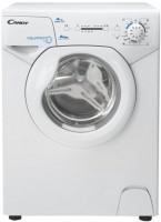 Стиральная машина Candy Aqua 1041D1/2-S белый