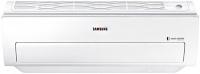 Кондиционер Samsung AR12HQFS 35м²