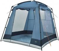 Палатка High Peak Veneto
