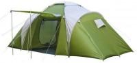 Фото - Палатка HouseFit Athina 6-местная