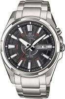 Фото - Наручные часы Casio EFR-102D-1A