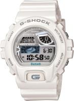 Фото - Наручные часы Casio GB-6900AA-7
