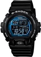 Фото - Наручные часы Casio GB-6900B-1B