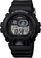 Фото - Наручные часы Casio GB-6900B-1