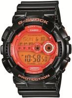 Наручные часы Casio GD-100HC-1