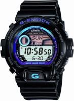 Фото - Наручные часы Casio GLX-6900-1