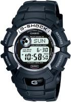Фото - Наручные часы Casio GW-2310-1
