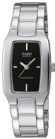 Фото - Наручные часы Casio LTP-1165A-1C